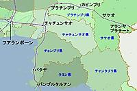 Railway_east