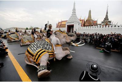 Thai_zou_oukyumae