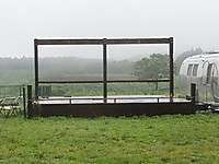 Cimg6175