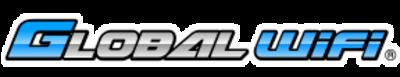Logo_globalwifi