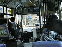 Cimg1131