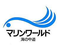 Logo_300x236