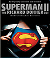 Superman2_donner_cut