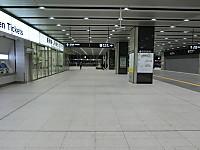 Cimg2850