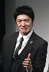 Nagai_hidekazu