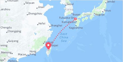Map_go_to_taiwan