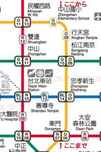 Routemap_11