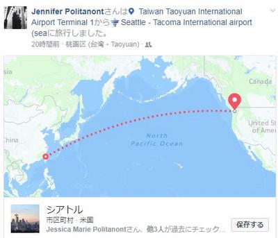 Map_ts
