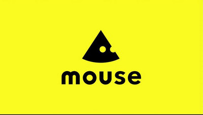 Mouse_pc1