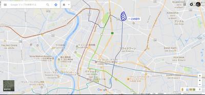 Map_bkk
