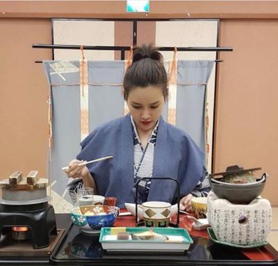 Yinchan_in_tsuetate_onsen