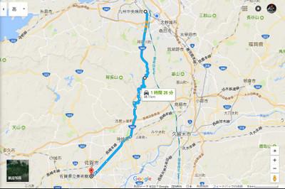 To_sama_map
