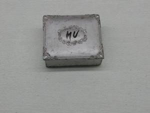 Cimg6328
