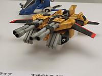 Cimg6410