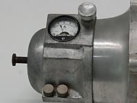Cimg6440