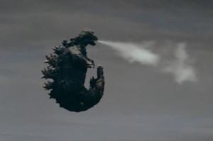 Godzilla_vs_hedora