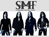 Stone_metal_fire