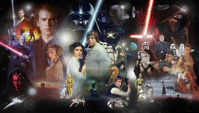 Star_wars_trilogy