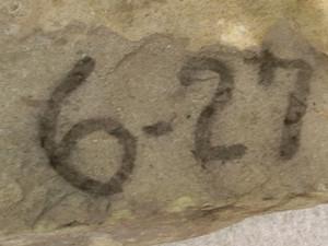 Cimg8377