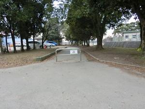 Cimg8598