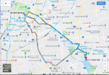 Kirin_map_2