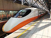 Taiwan_shinkansen