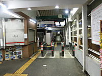 Cimg9507