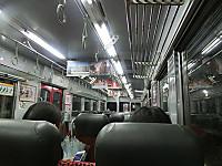 Cimg9510