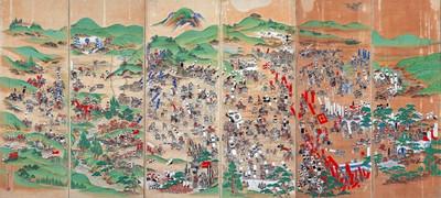 Battle_of_sekigahara