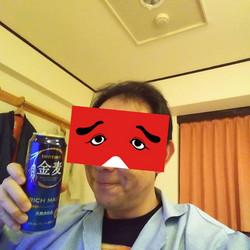 Osaka_28782941_10213887349285481_48