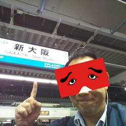 Osaka_28870905_10213886722989824_44