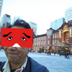 Tokyo28795640_10213894529944993_791