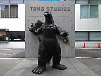 Toho_studios_godzilla