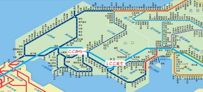 Map2aa2