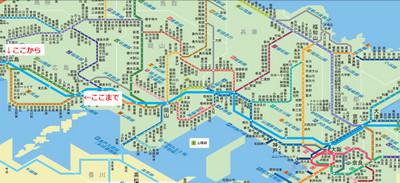 Map2b1