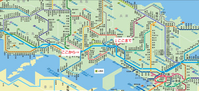 Map2b4_2