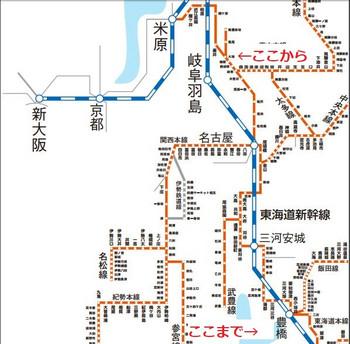 Map3aa2