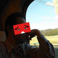 Shinkansen_28795734_102138993694259