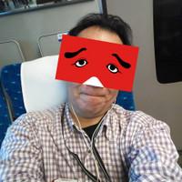 Shinkansen_fuji_28795937_1021389913