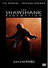 The_shawshank_redemption