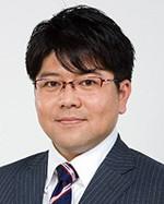 Miyamoto_keisuke