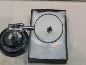 Cimg3469
