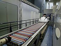Cimg3521