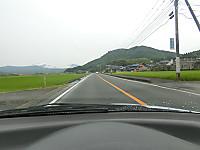 Cimg3630