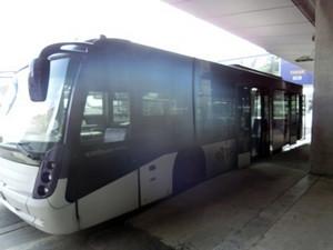 Cimg3814