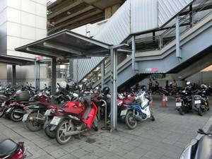 Cimg3846
