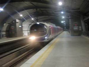 Cimg5087