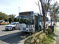 Cimg5196