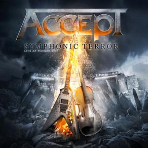 Symphonic_terror_live_at_wacken_201